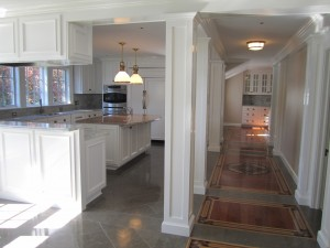 kitchen_hall