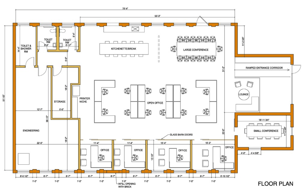 Used Car Floor Plan 28 Floor Plan