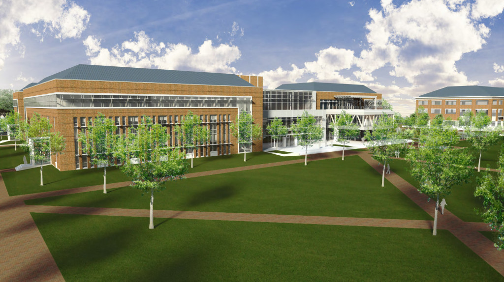 NSU Brown Hall AARB Renderings 1_07_12_13_small-1