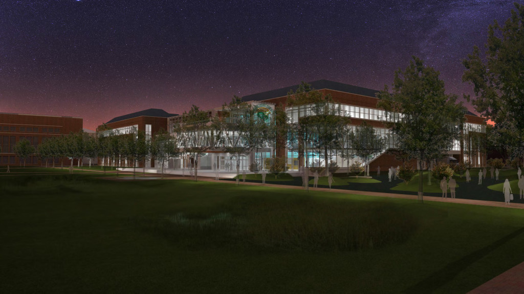 NSU Brown Hall AARB Renderings 3_07_12_13_small-1