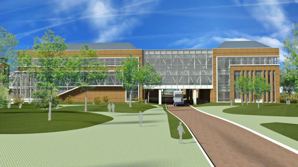 NSU Brown Hall AARB Renderings 4_07_12_13_small-1