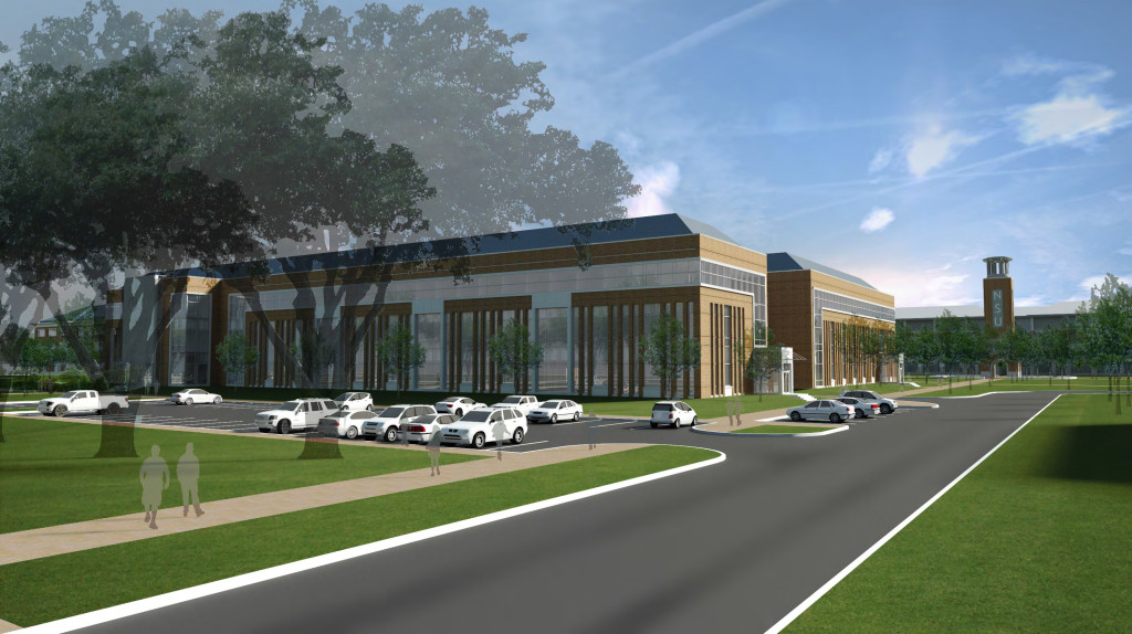 NSU Brown Hall AARB Renderings 6_07_12_13_small-1