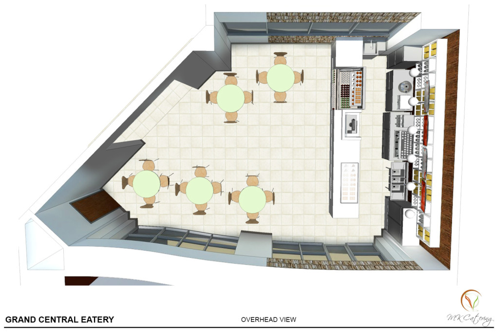 Grand-Central-Eatery-Overhead-View-Final