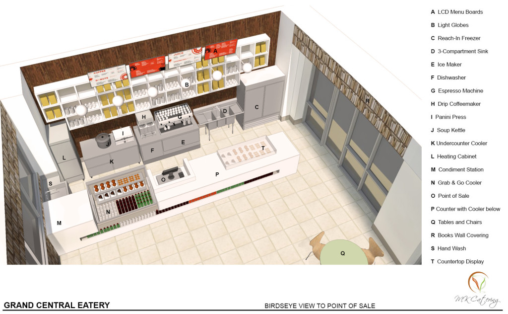 Grand-Central-Eatery-birdseye-view-to-POS-FINAL