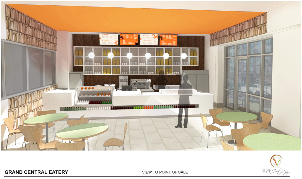 Grand-Central-Eatery-view-to-POS-FINAL-052214-A