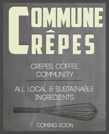 commune-crepes