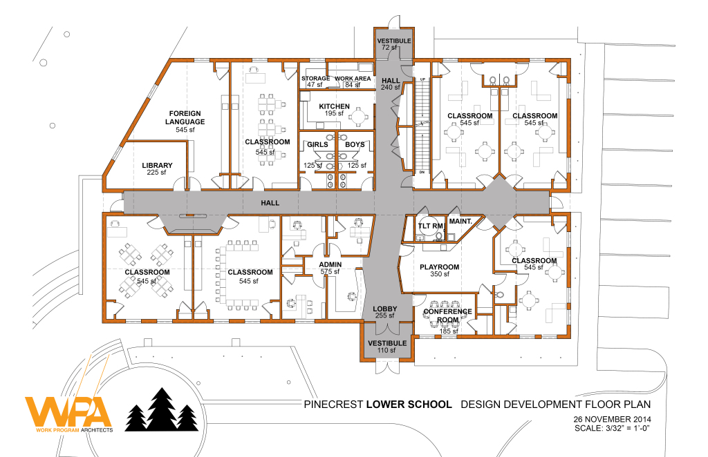 W:1424 Pinecrest SchoolACADPINE-CREST-NEW-WORK-PLAN-14_11_11
