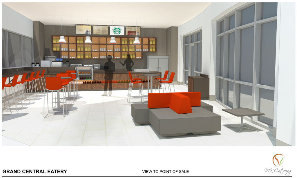 Grand-Central-Eatery-view-to-POS-FINAL-14_9_18