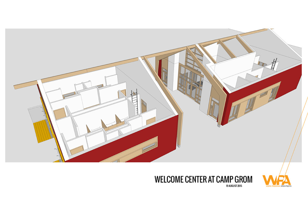 CAMP-GROM-Welcome-Center-Birdseye-Views-With-Roof-Off