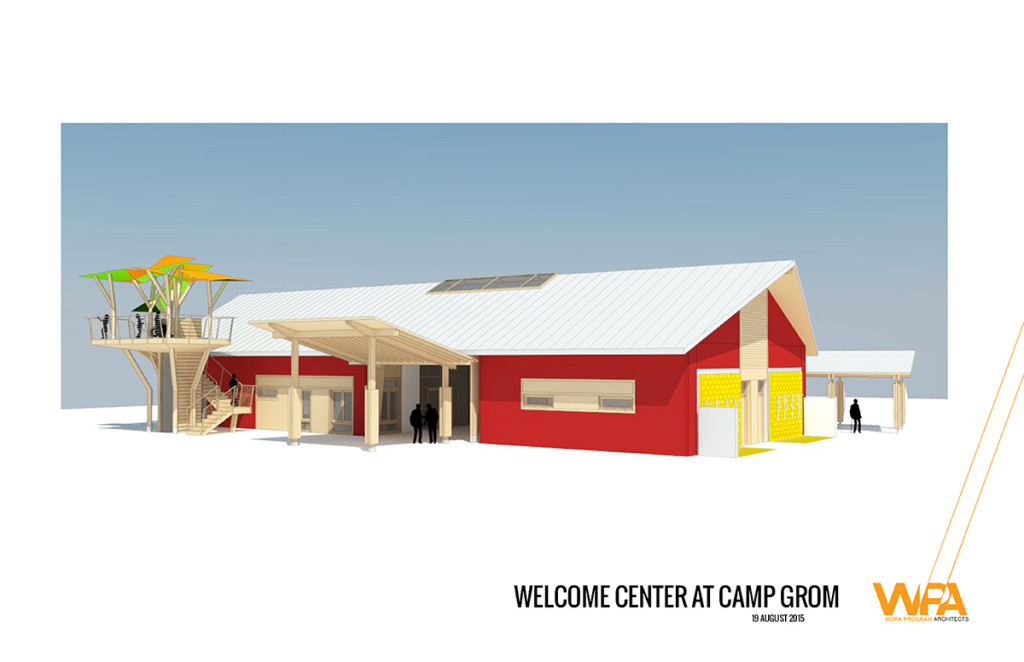 CAMP-GROM-Welcome-Center-TOWER-Concept3