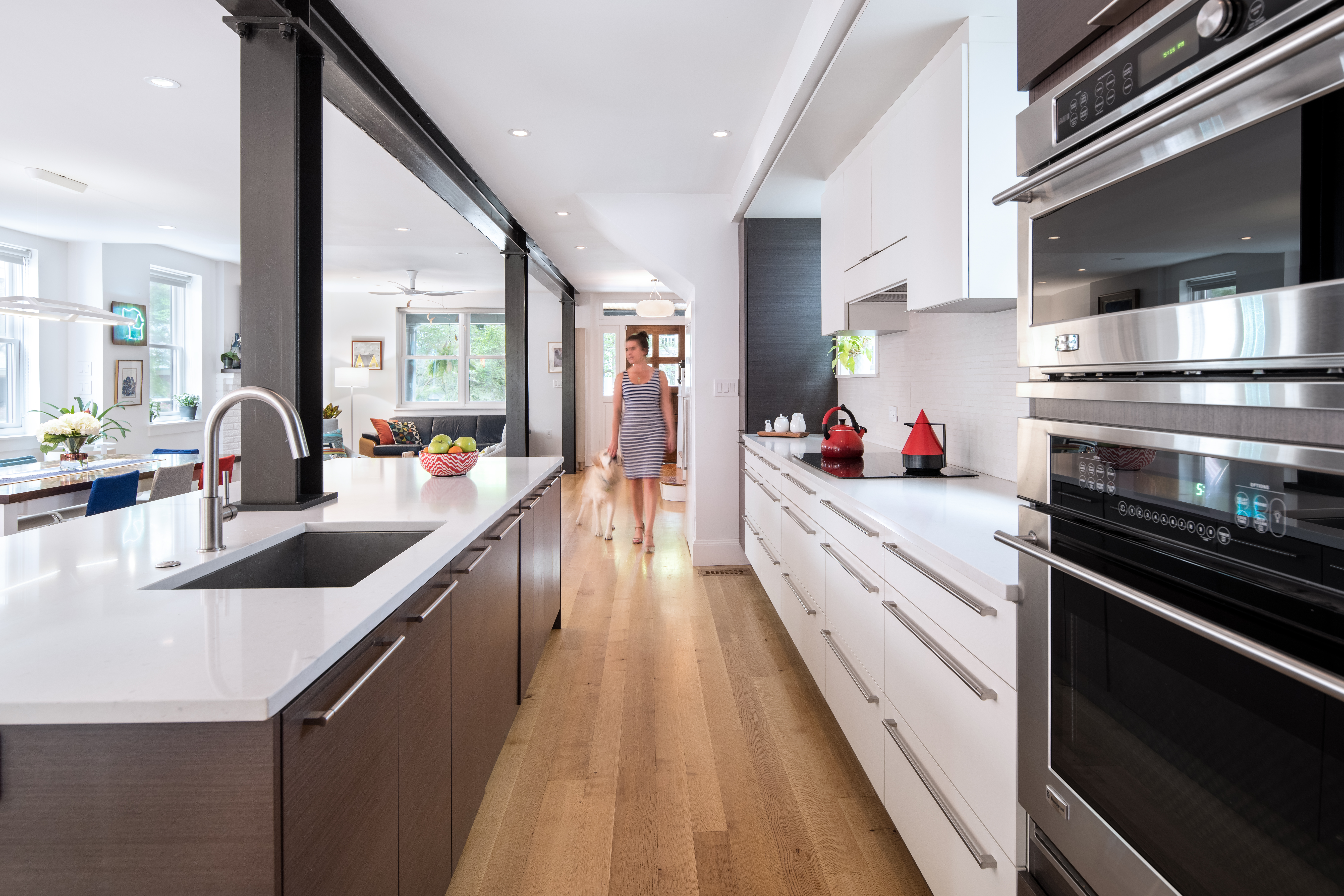 Residential_Price-Residence_professional_interior_5